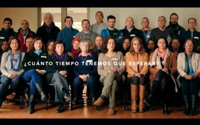 Cambios en el ranking de priorización en Ley Ricarte Soto